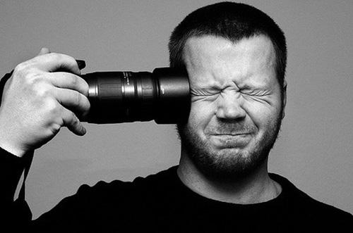 funny-photographers1