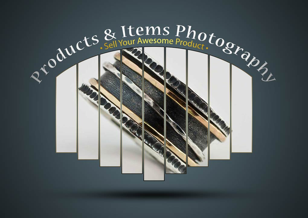 Product-&-Items-Photography-NYC