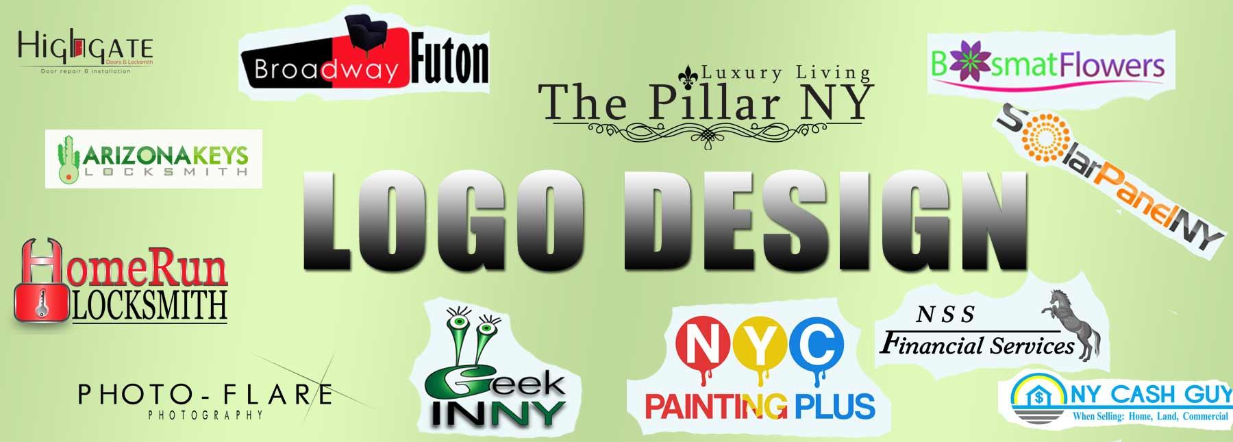 logo-design-NYC