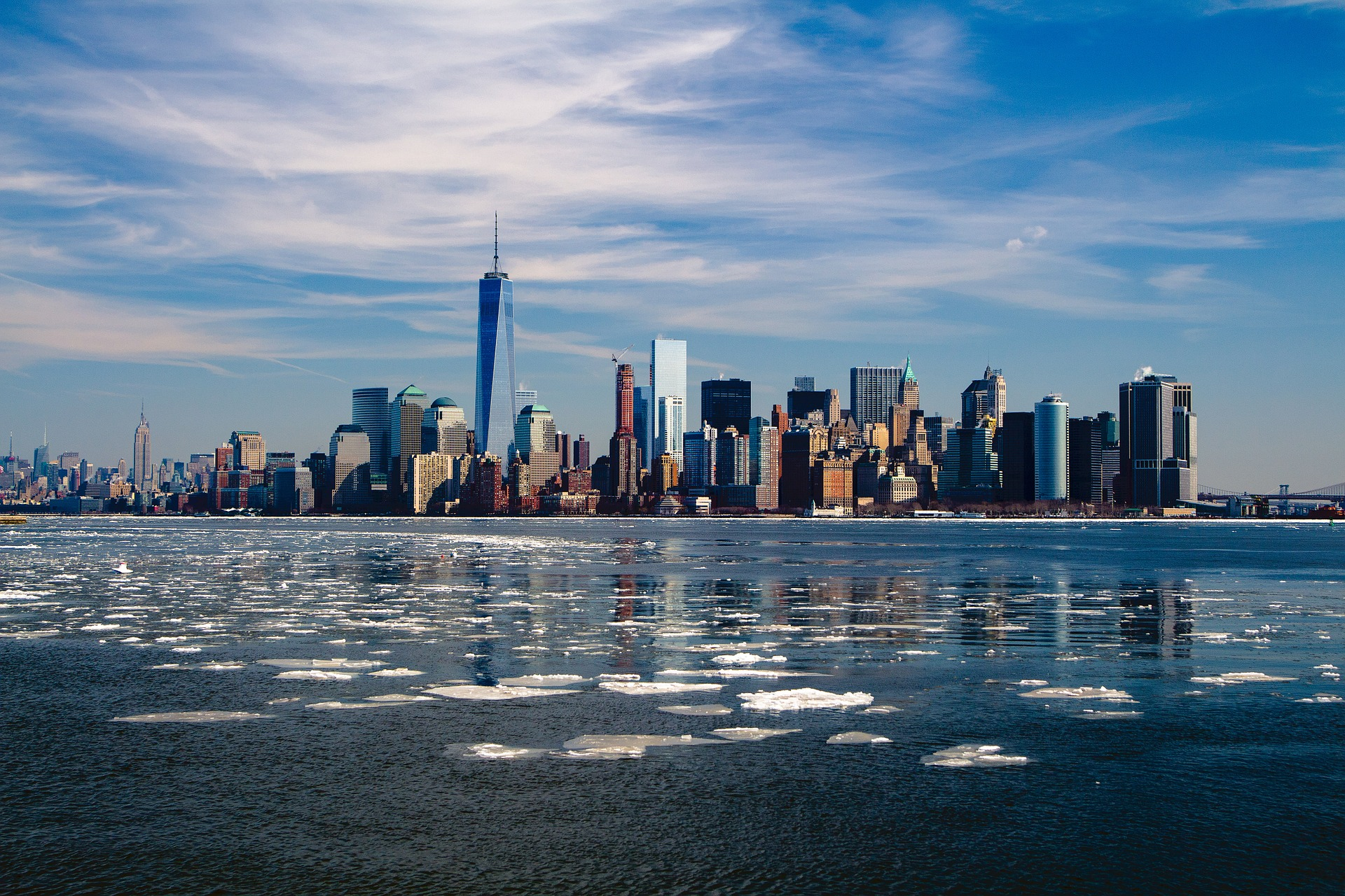 Why We Need A Photography In NYC?