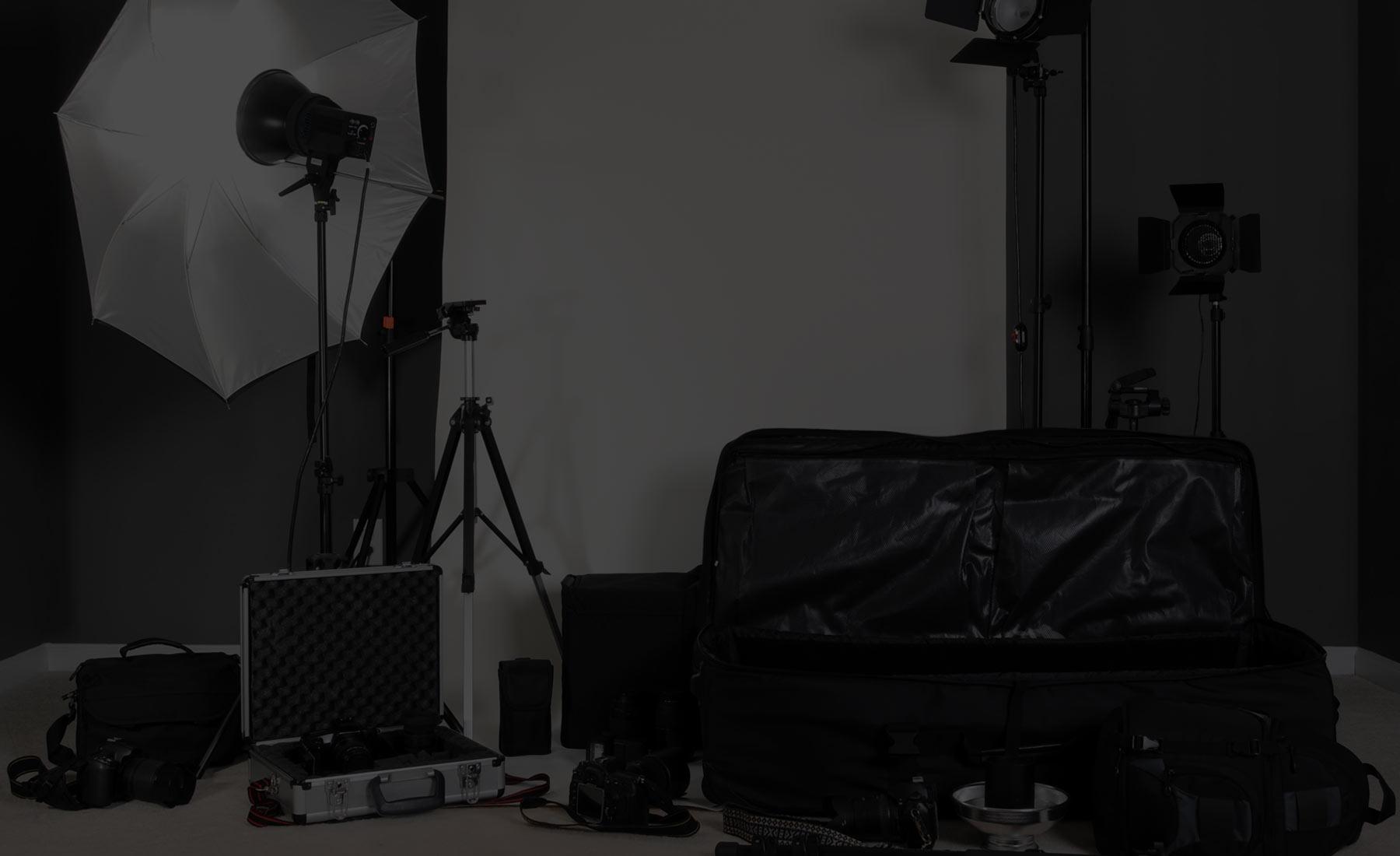 Photo-Flare Studio